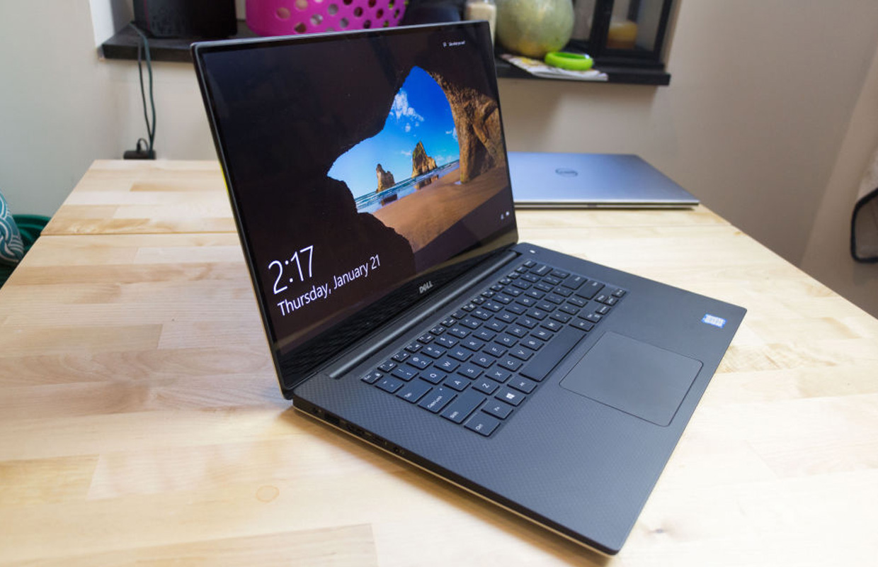 10 best laptops for students